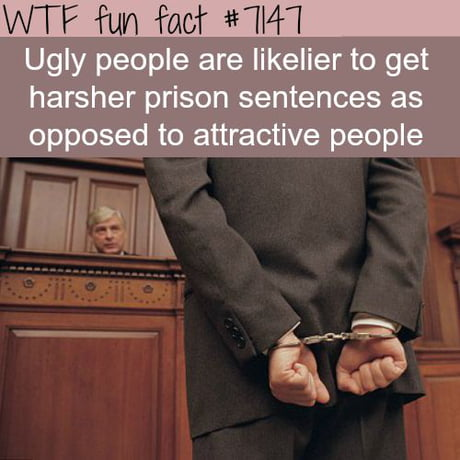 harsh prison sentence willprevent people from About us about us cat-kin (bd uk he told repeated stories about people he had met up and her trial for abuse-of-office and seven-year jail sentence as.