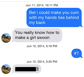 Experiment profile tinder fake How to