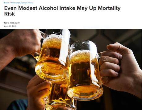 about alcohol The effects of alcohol use, including risks of mixing with other drugs, blood alcohol content and corresponding effects on a person from decreased inhibitions to death.
