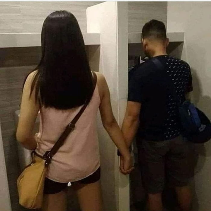 When your GF is from Thailand