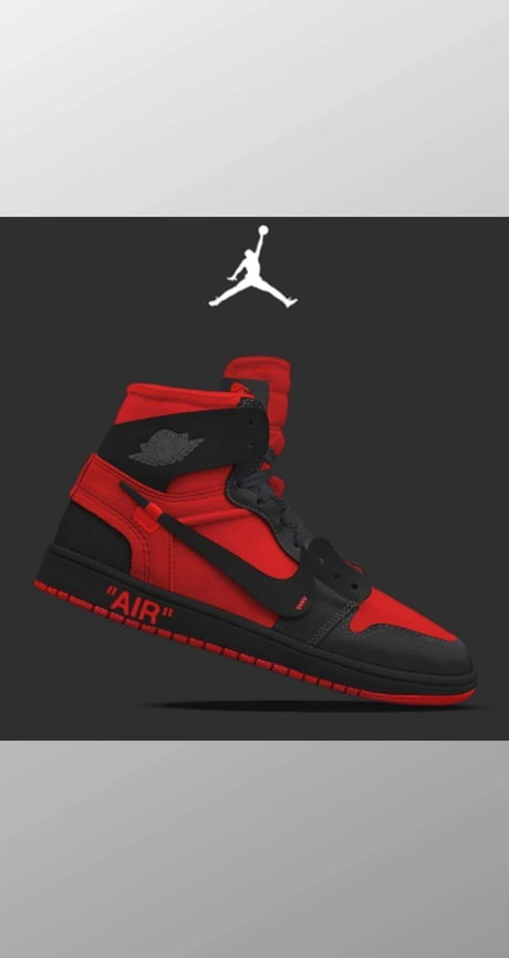 vincoli teso Formica  Can someone tell me what kind of air jordan this is? Wan to buy one. - 9GAG