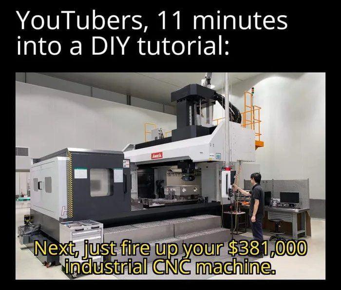 Easy homemade DIY Tutorials.