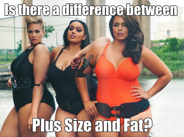 фото толстых красавиц