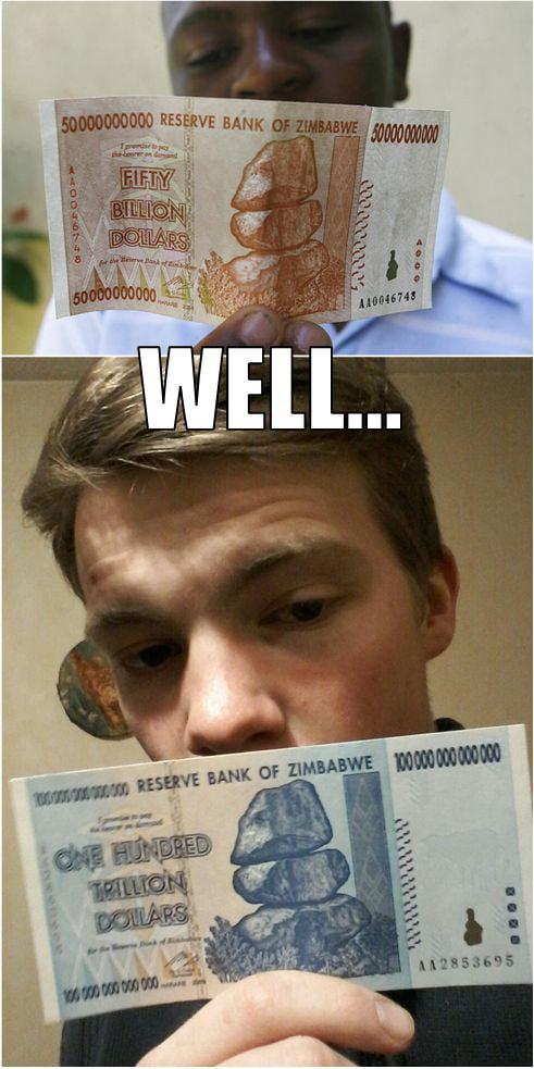 Un billete de 100 TRILLONES de dólares Awnb0pr_700b