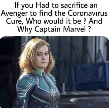 It just would, ok.
