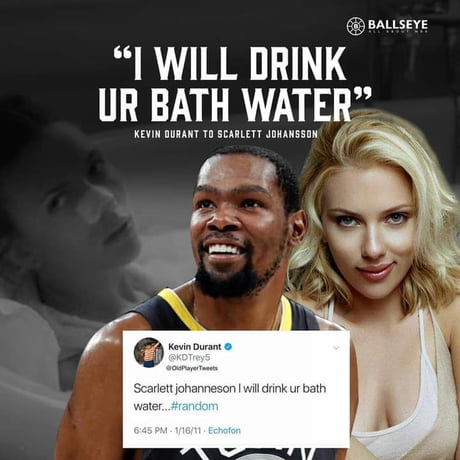 Best 30 Kevin Durant Fun On 9gag