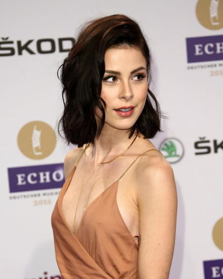 Lena meyer