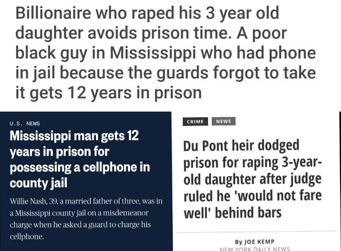 The U.S. criminal justice system