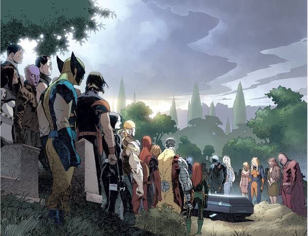 Thank you Stan for that awesome childhood! Rest in Peace - You will never be forgotten!