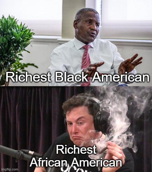 Nearly $200 Billion