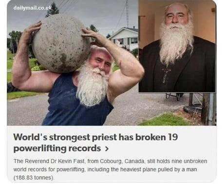 Buff priest doesn't exist, buff priest can't hurt you... Buff priest: