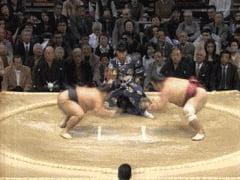 прекрасно ржака про борцов сумо исключением