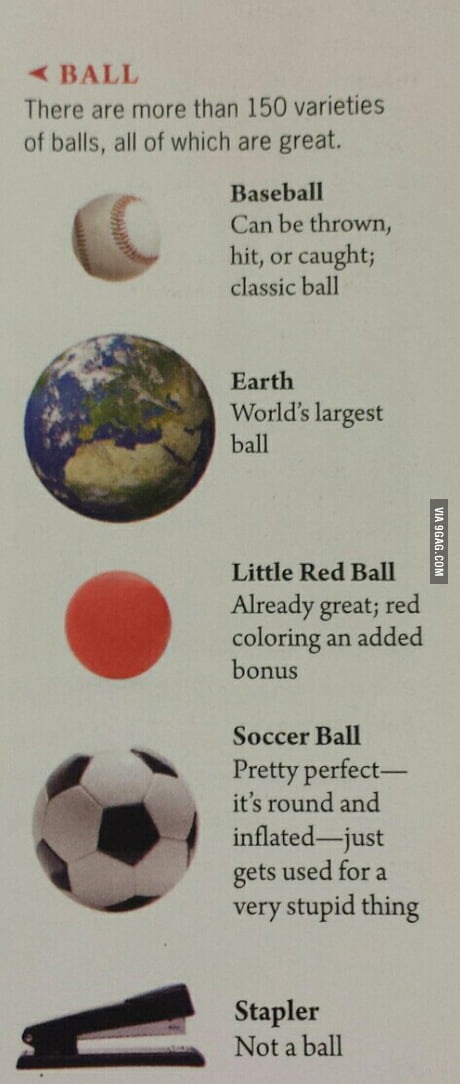 Earth Worlds Largest Ball 9gag