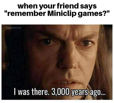 I think it's still around 1