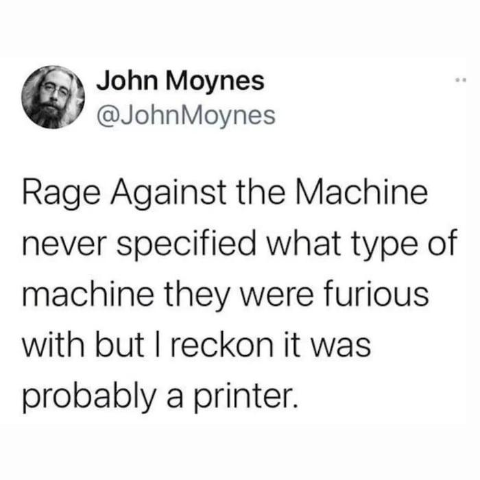 It checks out