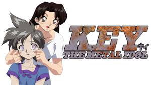 Watching some old anime this one is great for its time just as old as I am