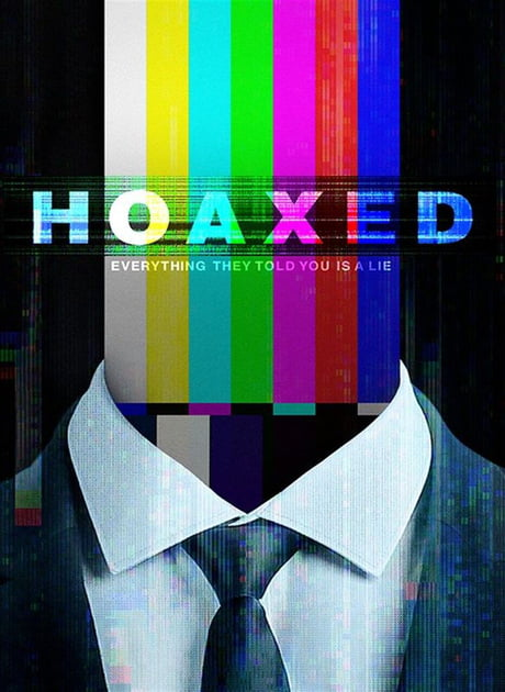 Awesome movie. It has been pulled from Amazon prime and I have heard they have even removed it from the libraries of people who already bought it. A fairly informative documentary on how the media manipulates us and the rise of fake news.